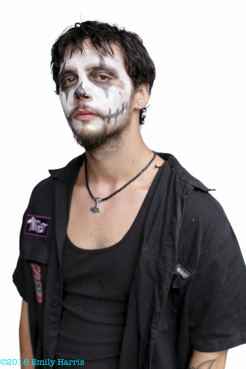 Juggalos_Portraits_Untitled-19.jpg