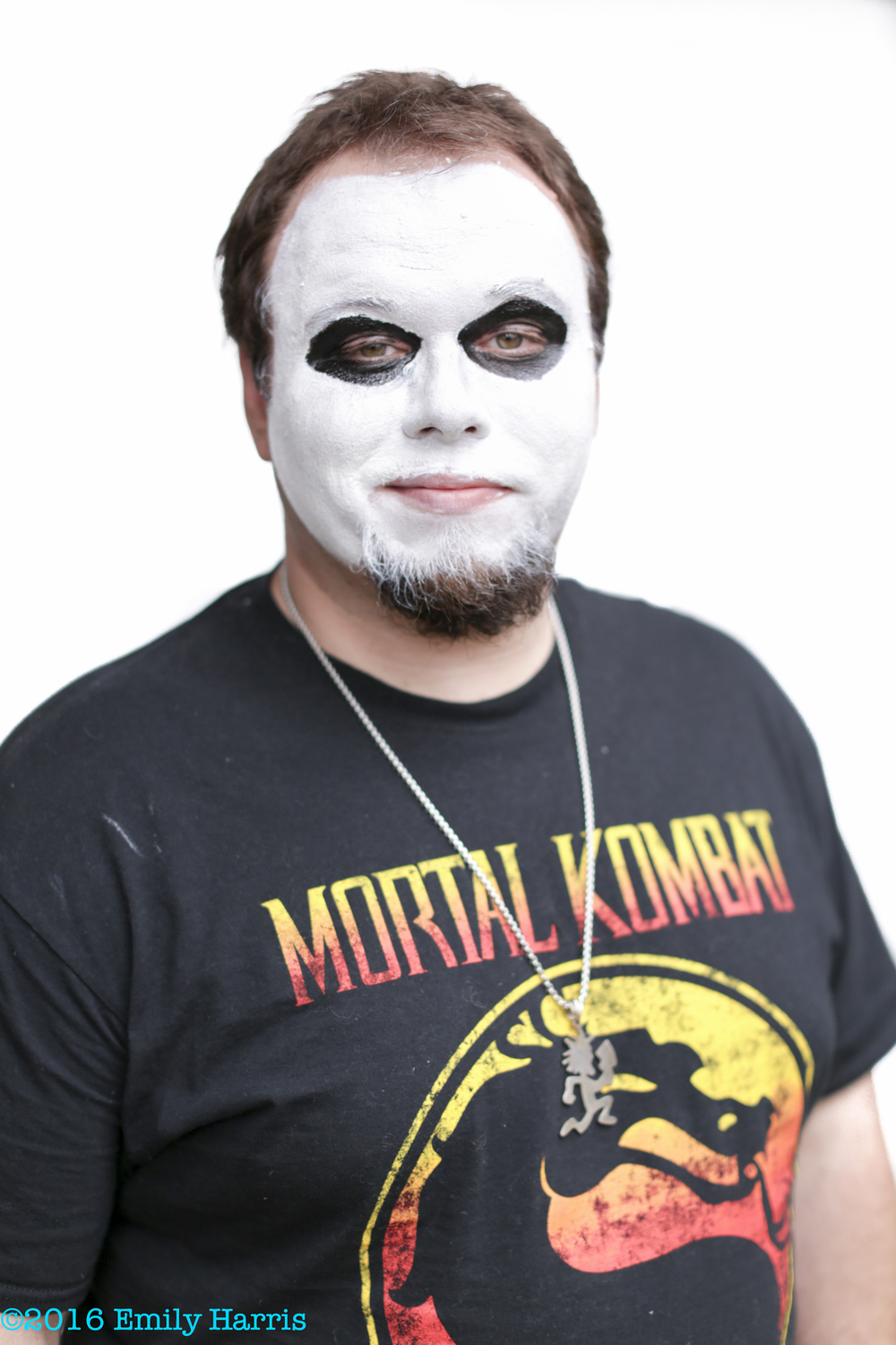 Juggalos_Portraits_Untitled-20.jpg
