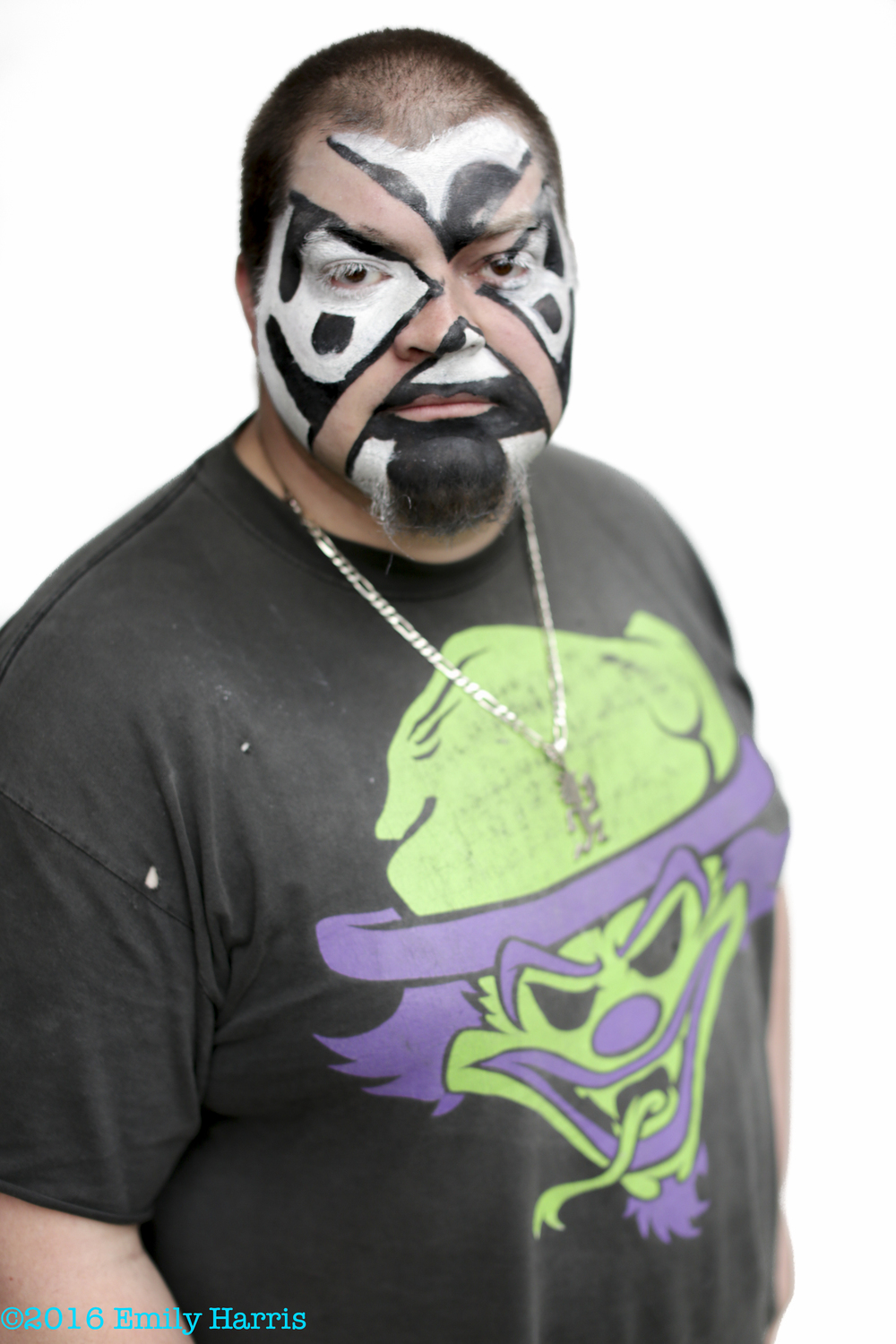 Juggalos_Portraits_Untitled-21.jpg