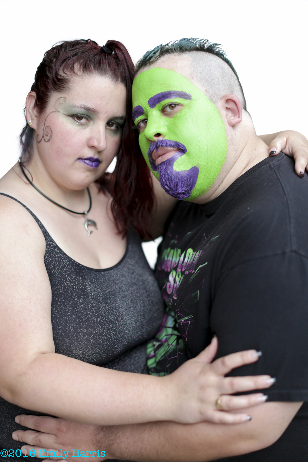 Juggalos_Portraits_Untitled-22.jpg