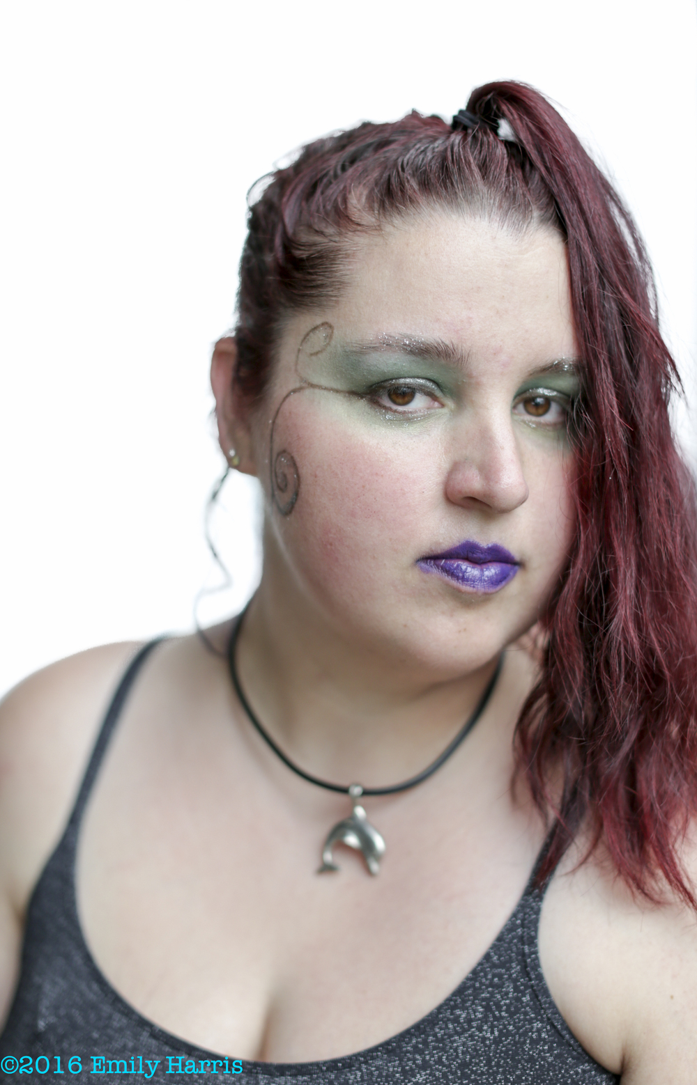 Juggalos_Portraits_Untitled-24.jpg