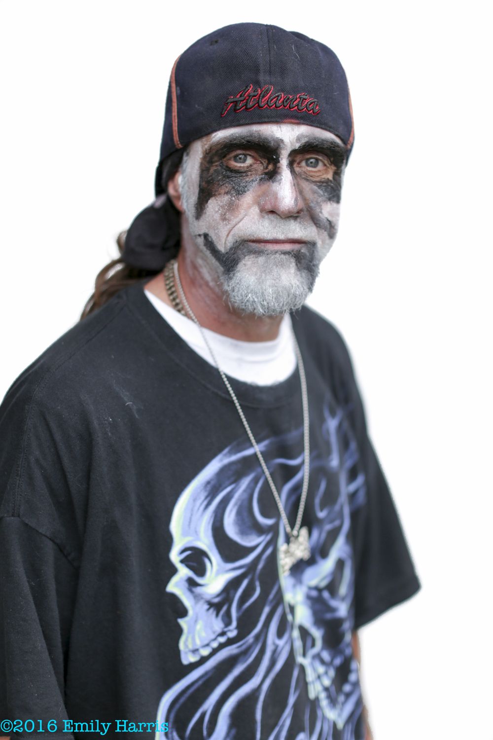 Juggalos_Portraits_Untitled-25.jpg