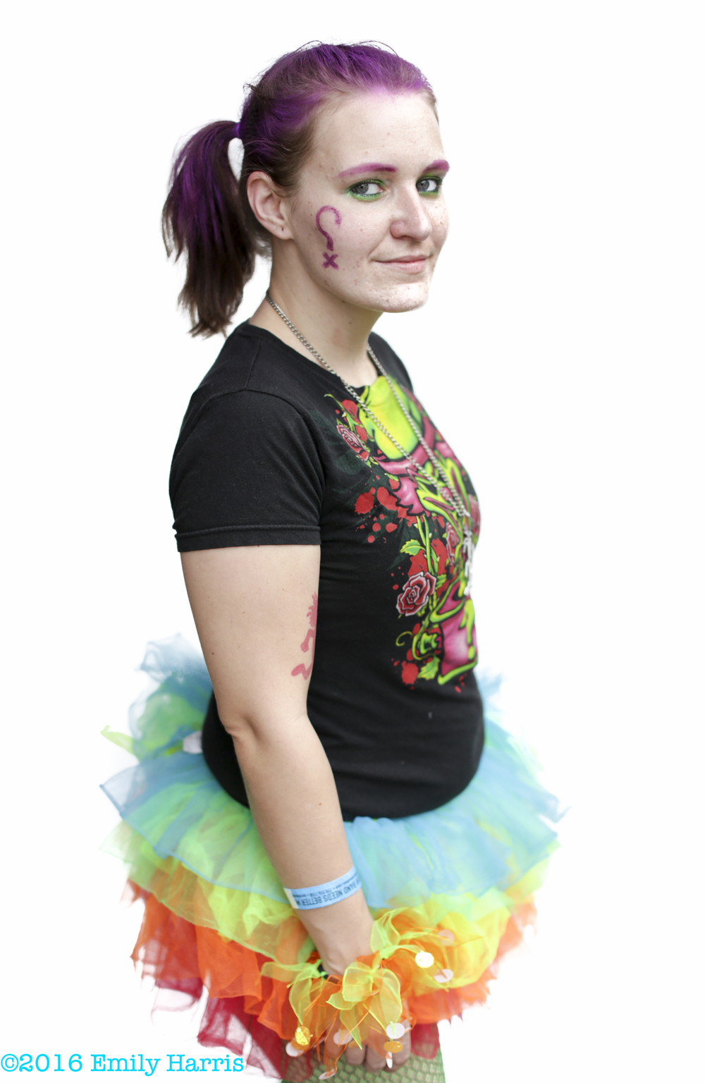 Juggalos_Portraits_Untitled-27.jpg