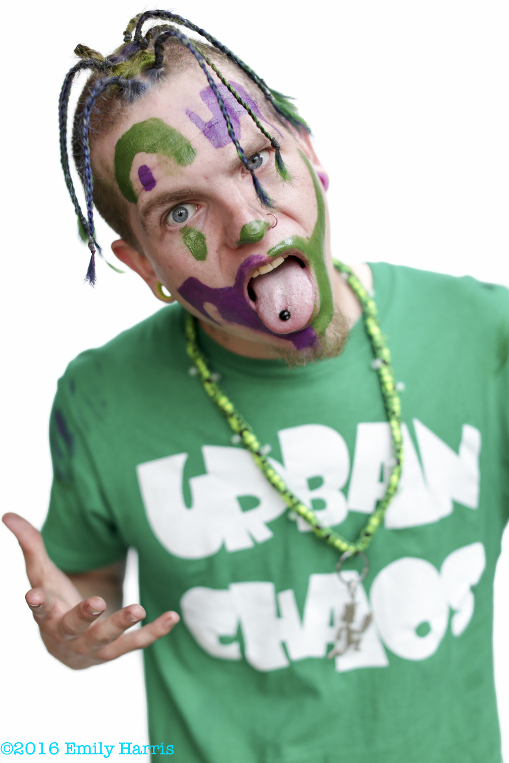 Juggalos_Portraits_Untitled-29.jpg