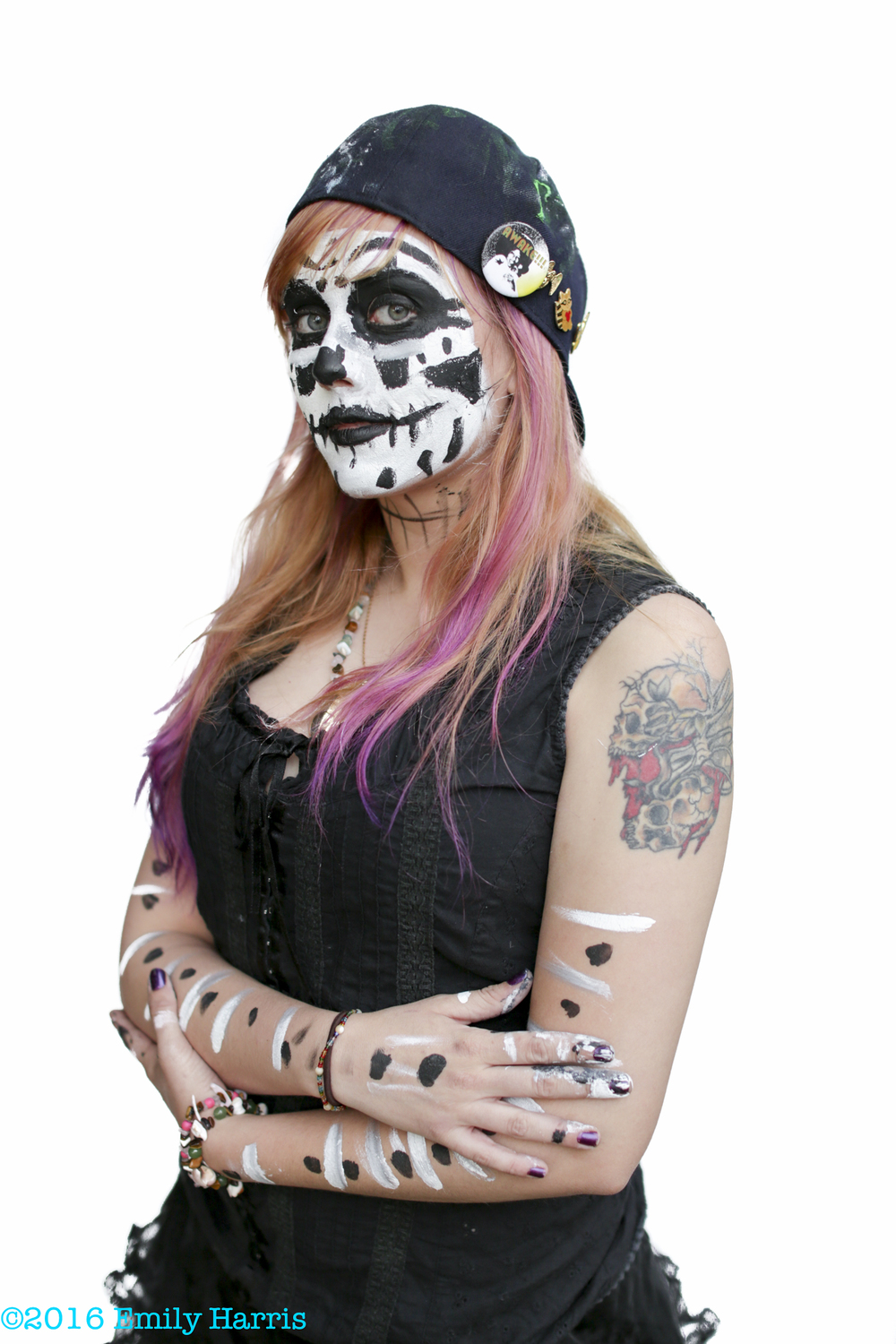 Juggalos_Portraits_Untitled-30.jpg