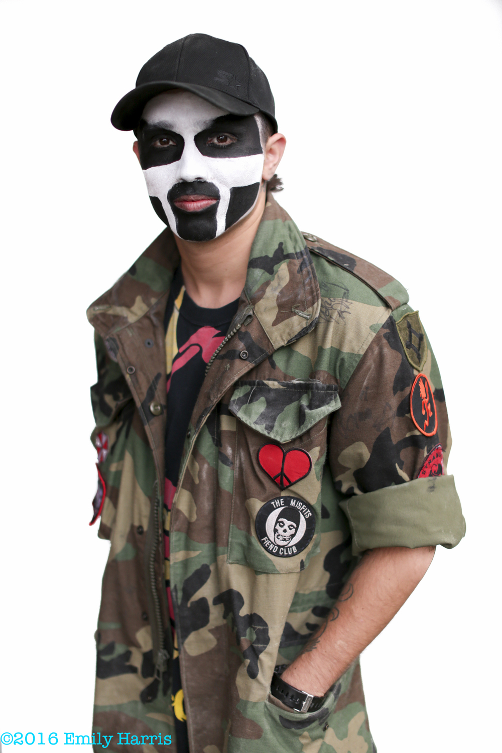 Juggalos_Portraits_Untitled-35.jpg