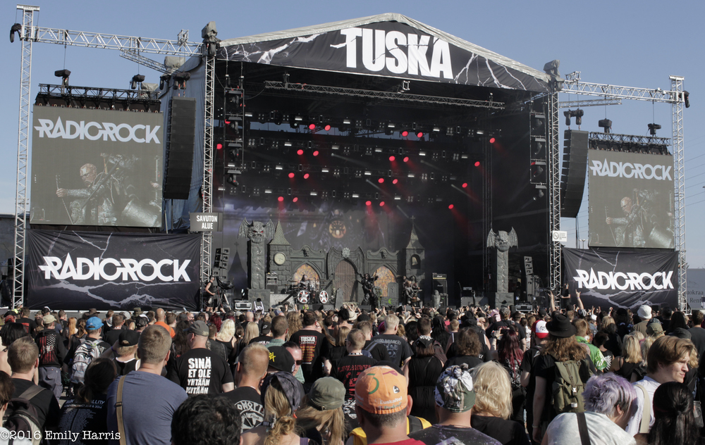 TuskaDay1Fixed-13.jpg