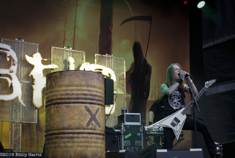 ChildrenOfBodom-1-2.jpg