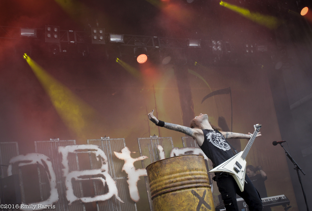 ChildrenOfBodom-1.jpg
