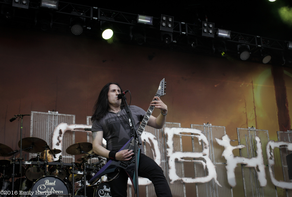 ChildrenOfBodom-2-2.jpg