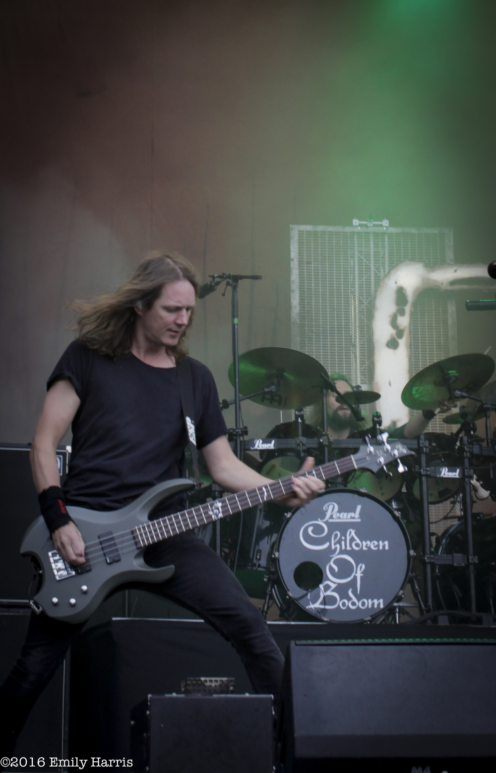 ChildrenOfBodom-2.jpg