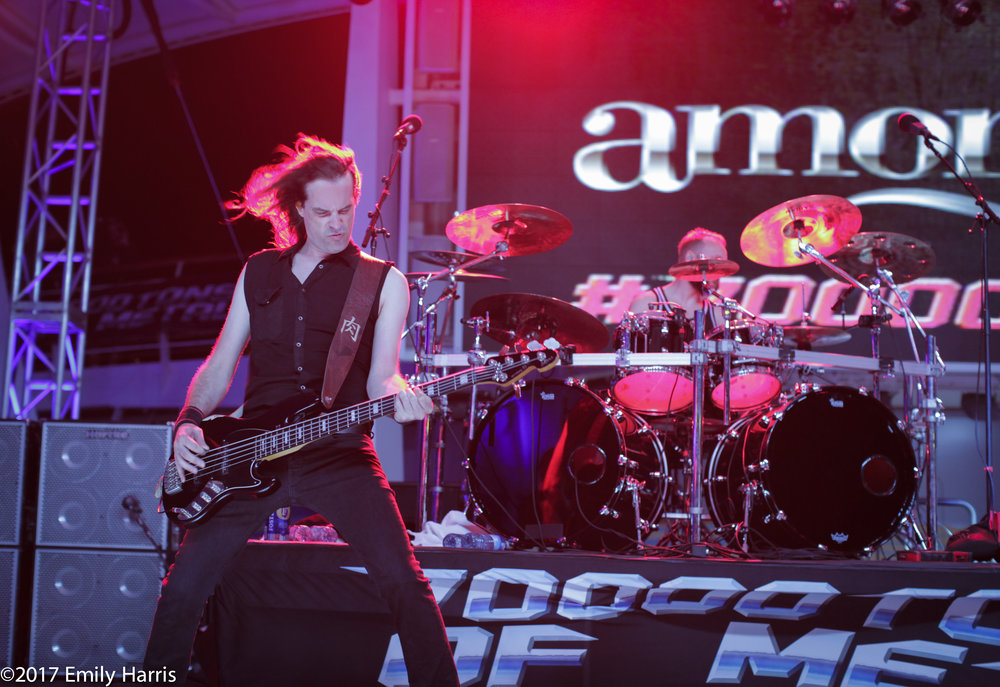 Amorphis-1.jpg