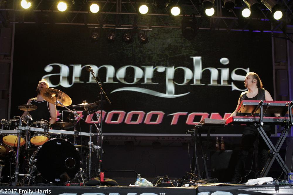 Amorphis-6.jpg