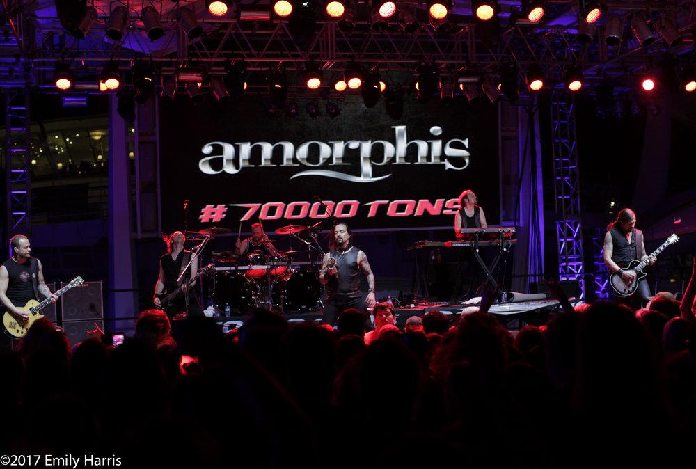 Amorphis-8.jpg