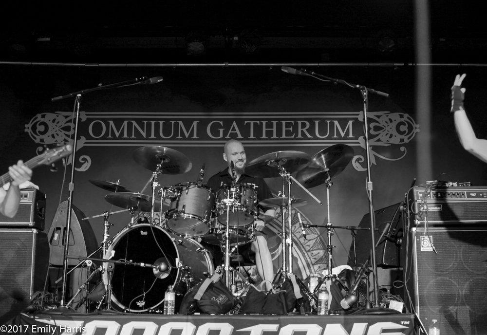 OmniumGatherum-7.jpg