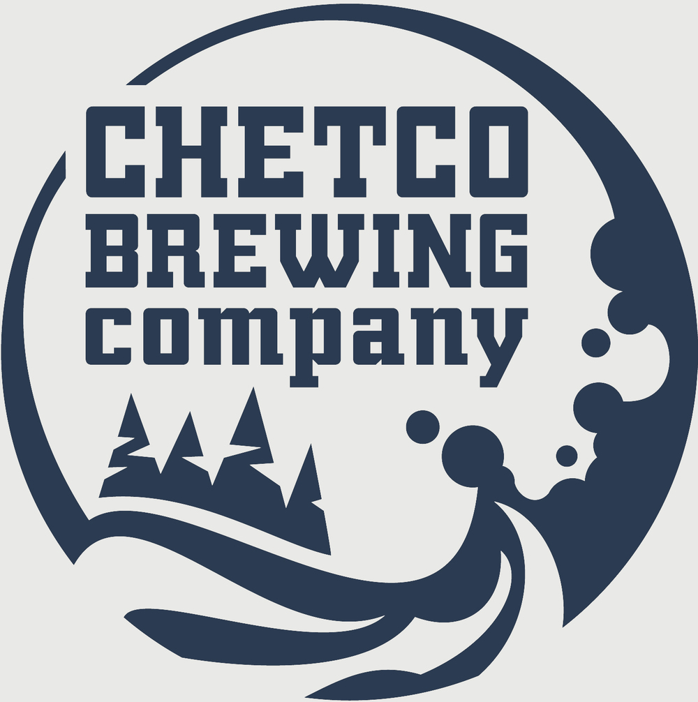 Chetco_Brewing.jpg