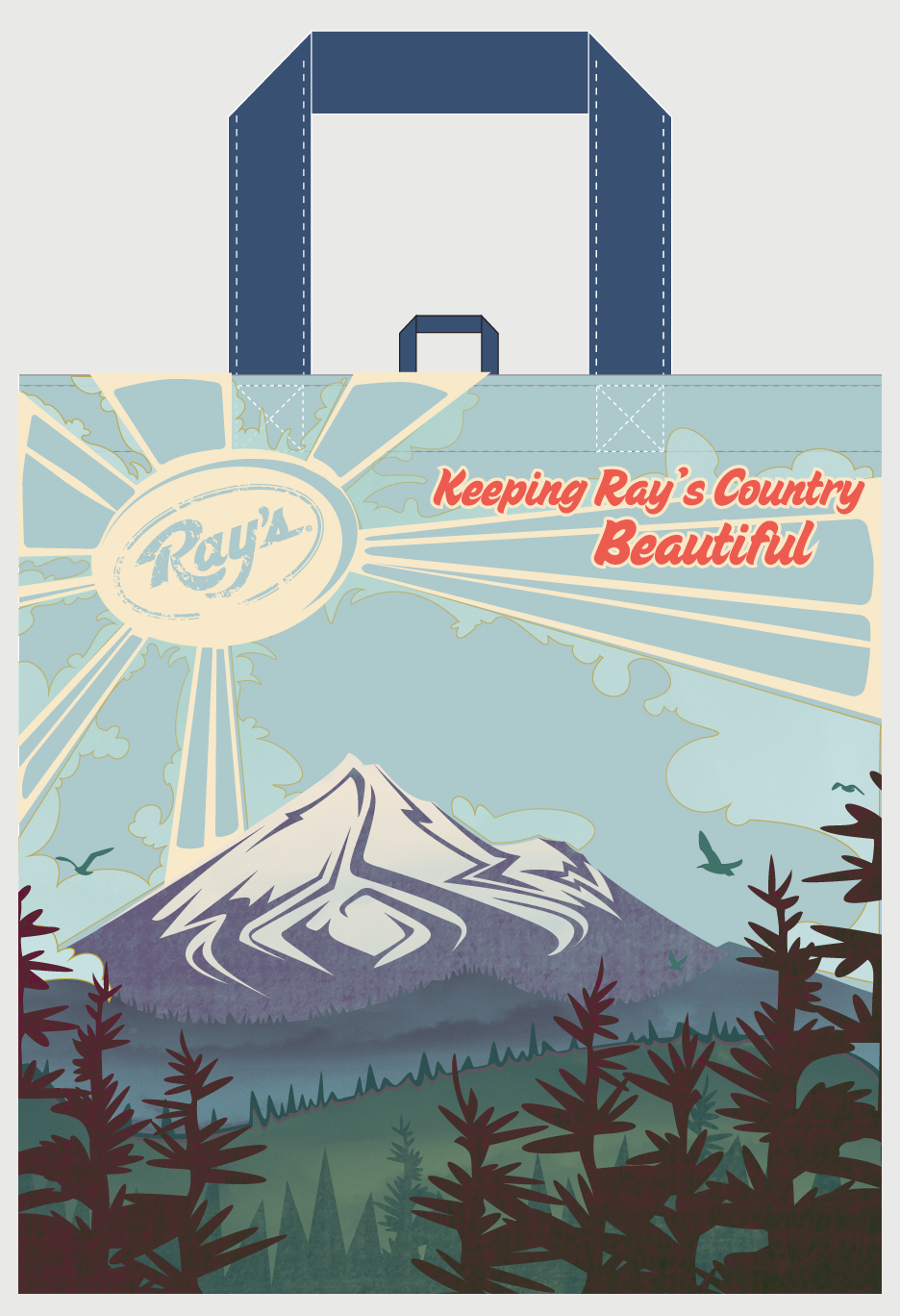 Reusable Bag-draft03.jpg