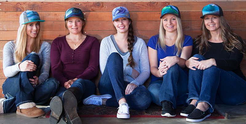 Group_Trucker_Hats02.jpg