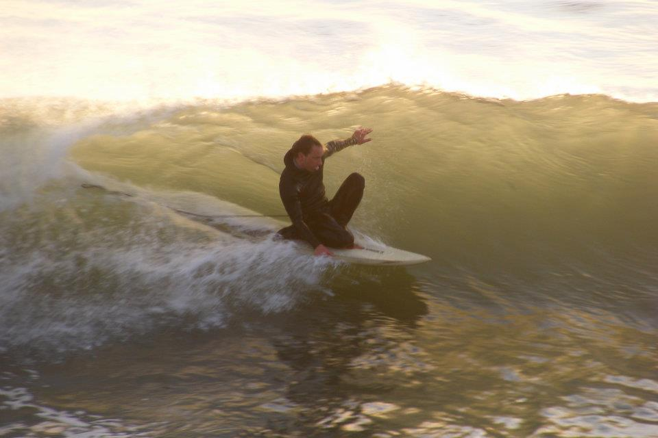 spencer_surfing.jpg