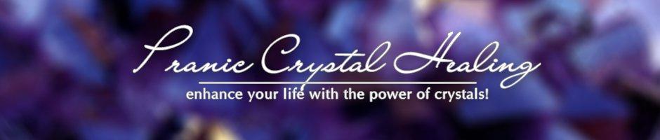 00_CrystalHealingbanner.jpg