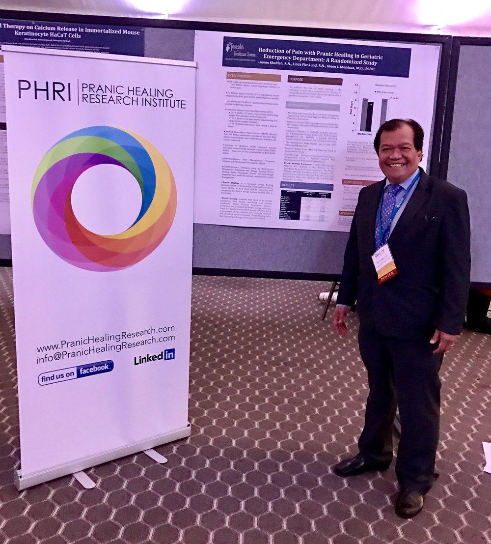 0-PHRI-conference-MG.jpg