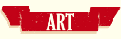ART.jpg