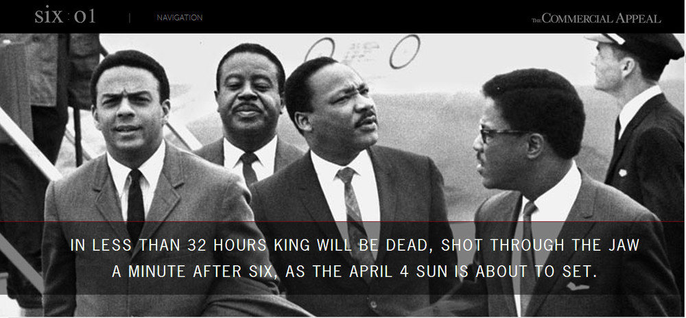 six   01   Martin Luther King  Jr.jpg