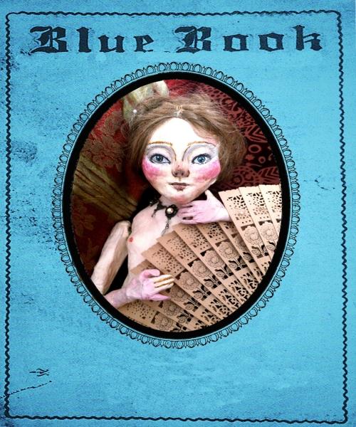 blue book poster.jpg