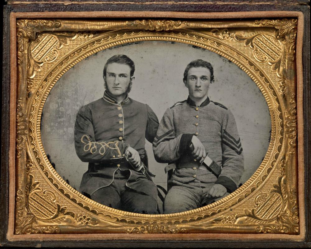 duet portrait.jpg