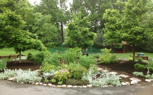 Brookdale Children's Garden.jpg
