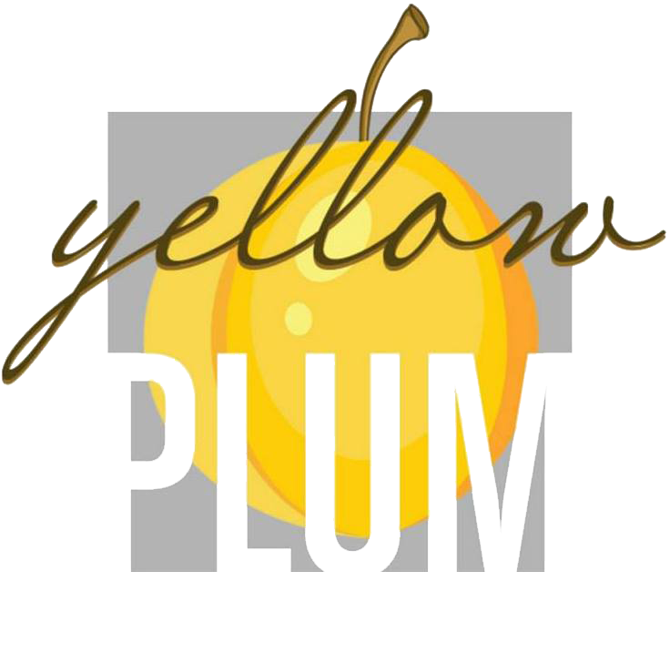 Please take note (!) that we now hold our meetings at Yellow Plum, 1099 Broad Street, Bloomfield, NJ 07003.