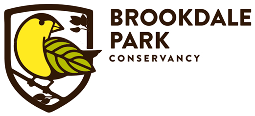 Brookdale Park Conservancy