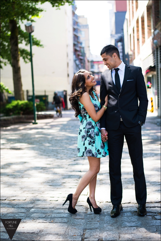 Gastown Engagement photos 3 .JPG