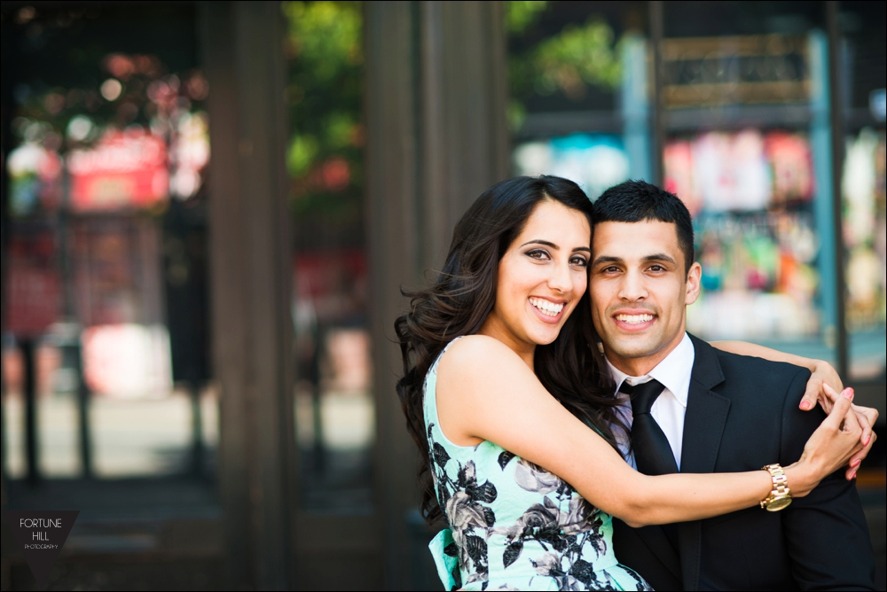 Gastown Engagement photos 7 .JPG
