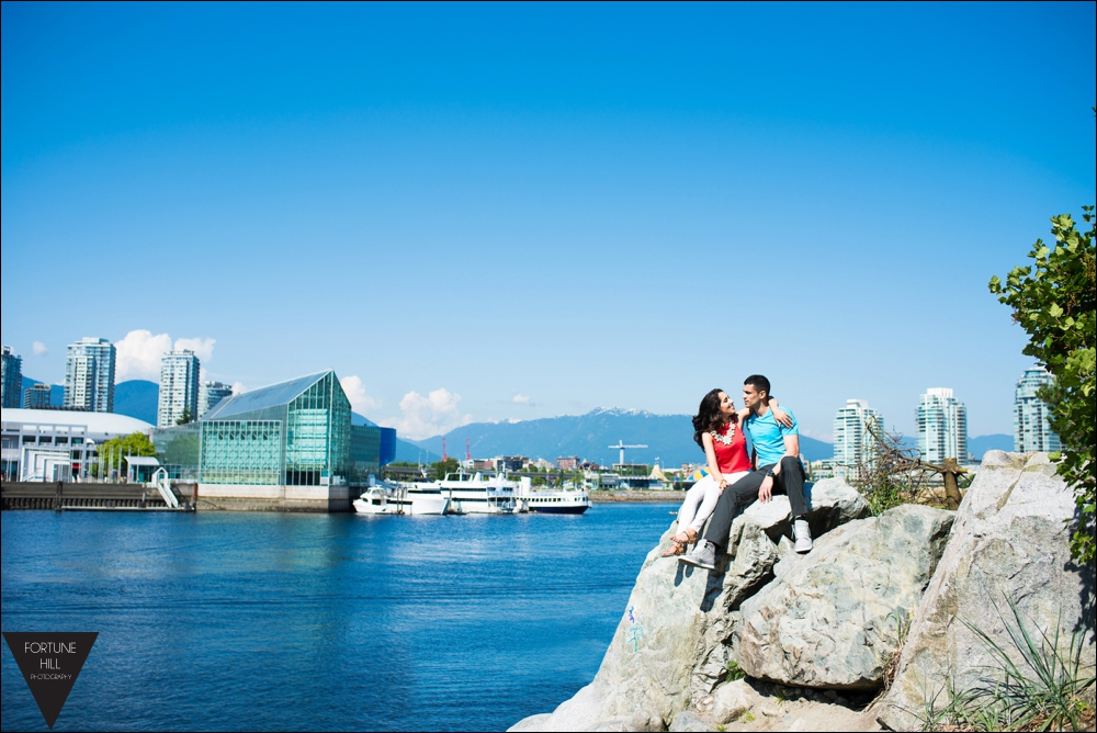 False Creek Engagement photos 1 .JPG
