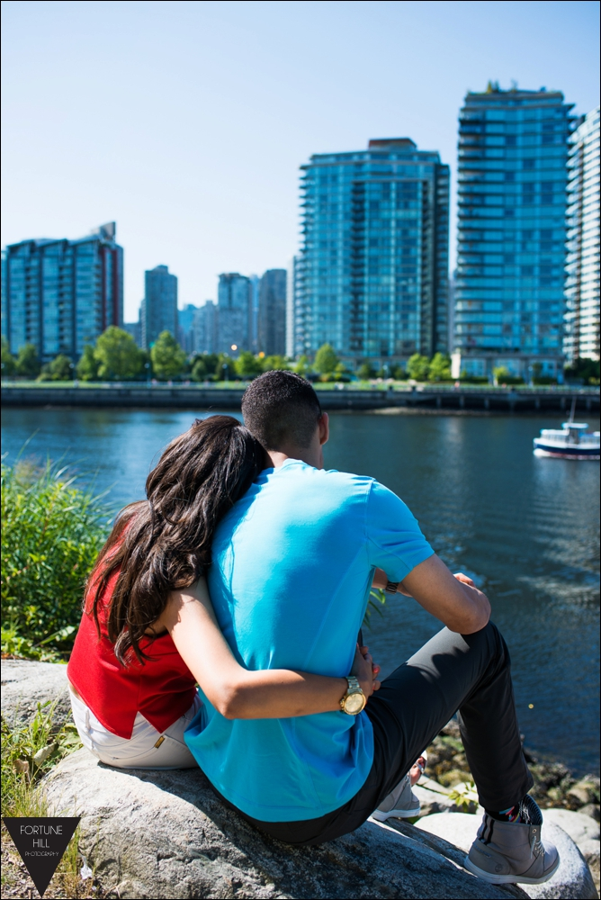 False Creek Engagement photos 2 .JPG