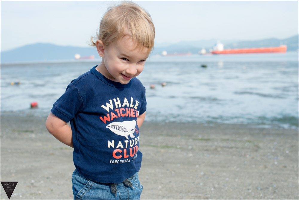 Vancouver Locarno beach family photos 0003.JPG