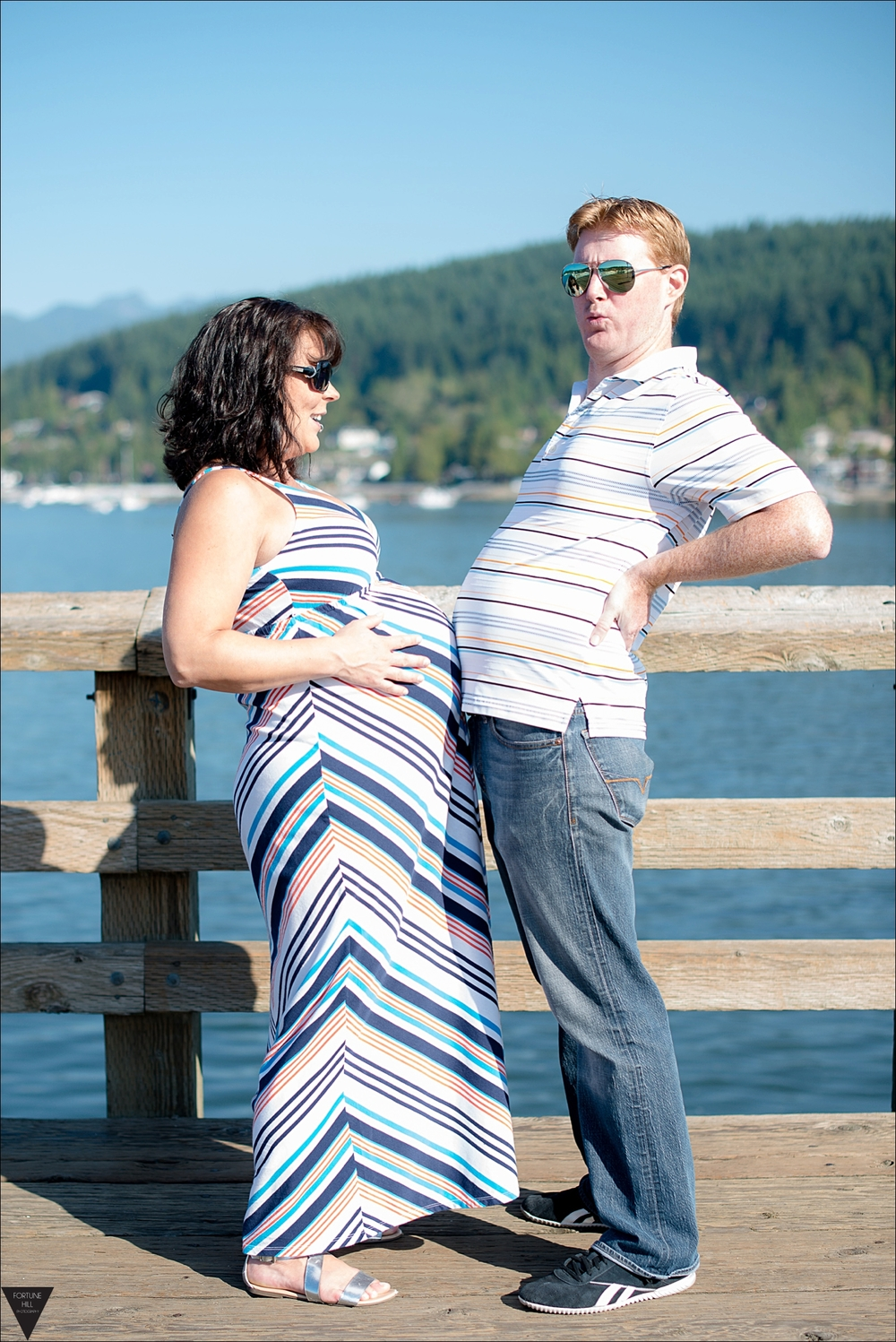 Rocky Point Park Maternity photos 0003.JPG