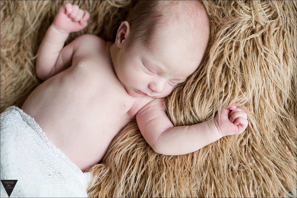 Burnaby newborn photos 0009.jpg