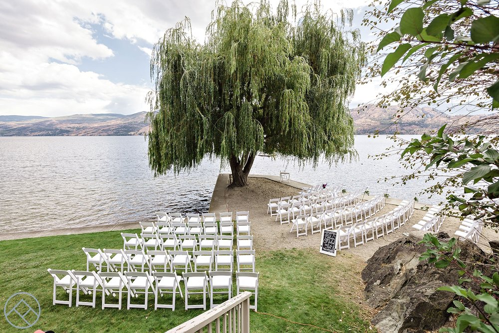 Kelowna Seclusion Bay Wedding photos 0018.jpg
