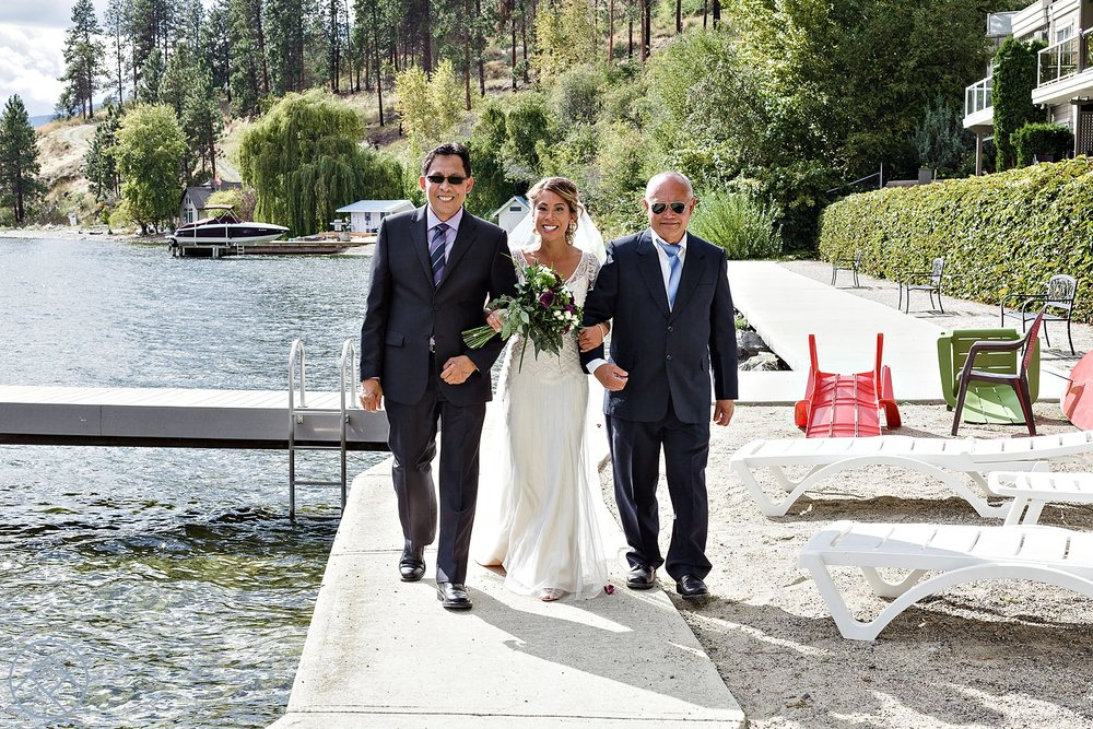 Kelowna Seclusion Bay Wedding photos 0020.jpg