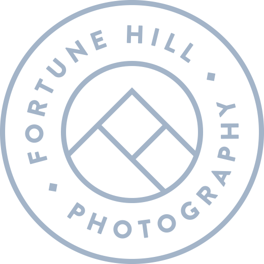 Fortune Hill Photography