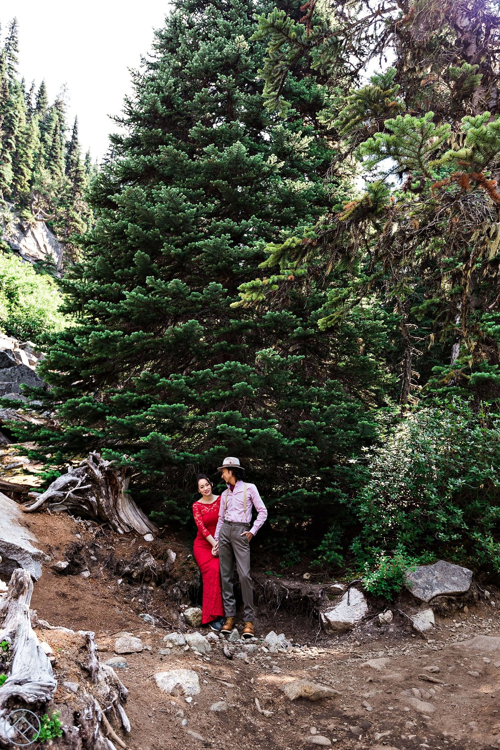 Whistler Joffre Lake engagement pictures 0014.jpg