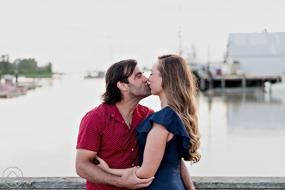 Steveston Engagement pictures 0005.jpg