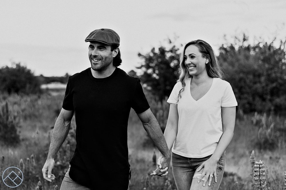 Steveston Engagement pictures 0013.jpg