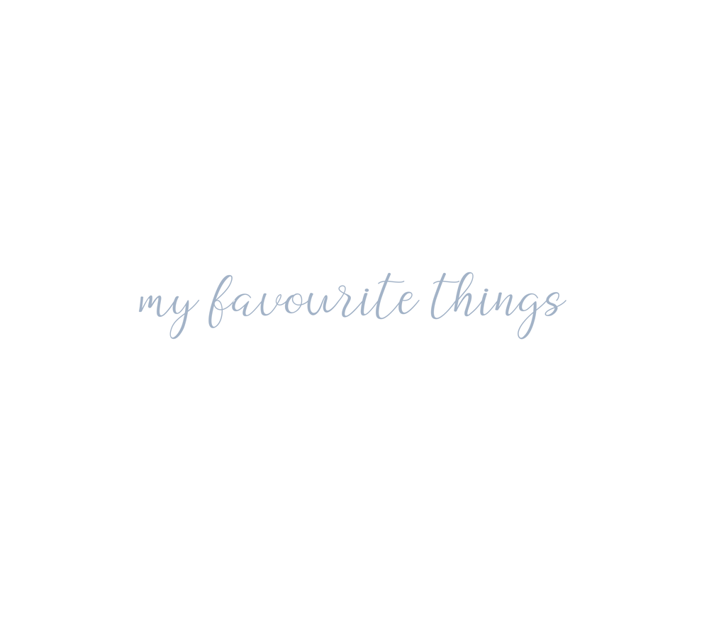 my_favourite_things.png