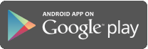 google-app-store-grey.png