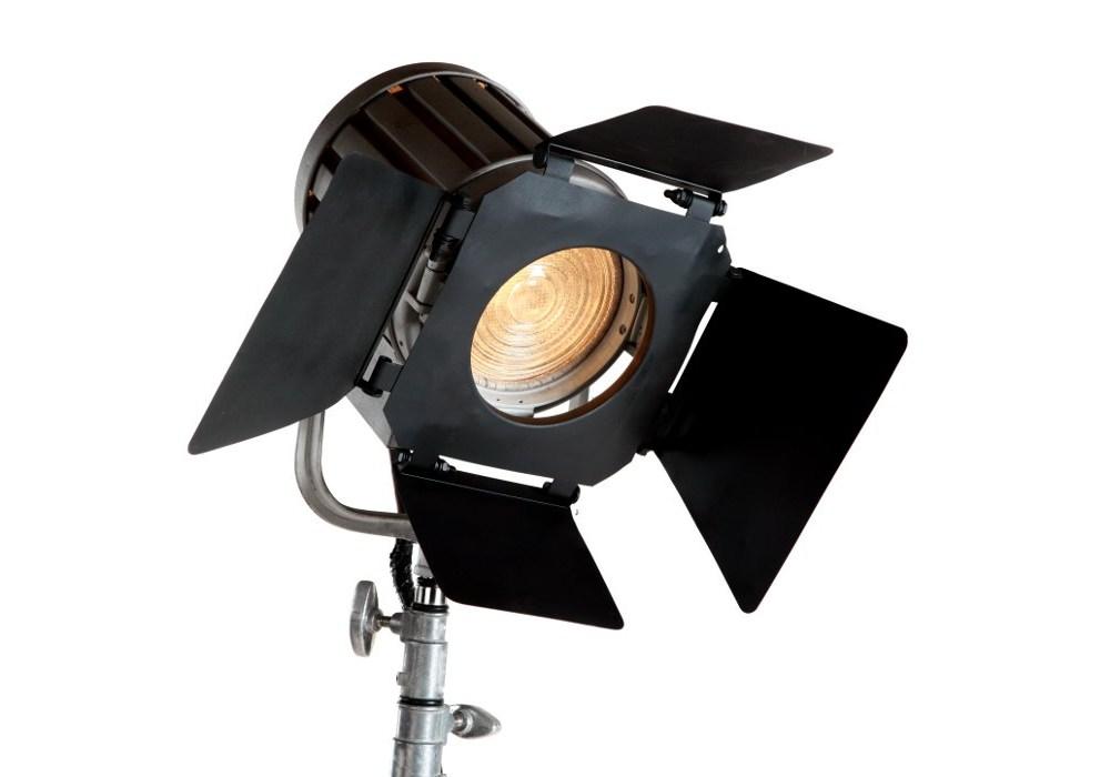 spotlight-feature-vintage-spotlight-wide-1.jpg