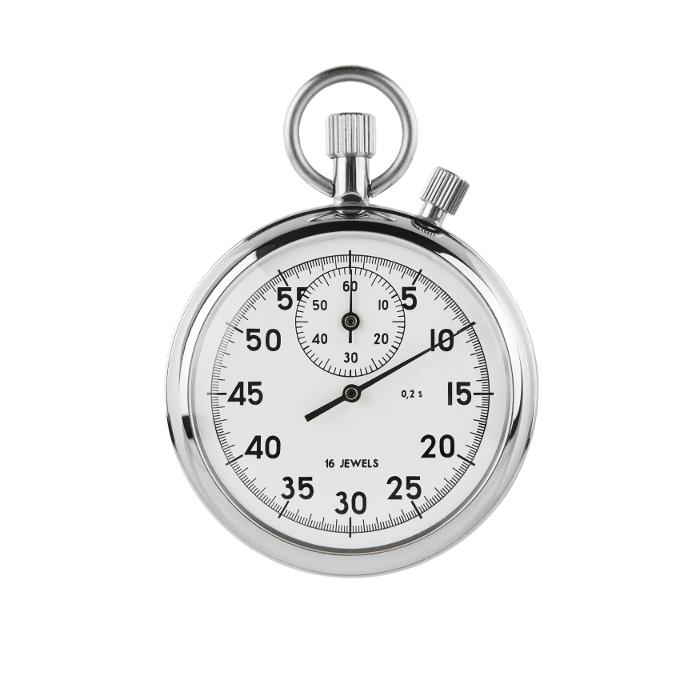 deletion-timer-spotwatch-square-1.jpg