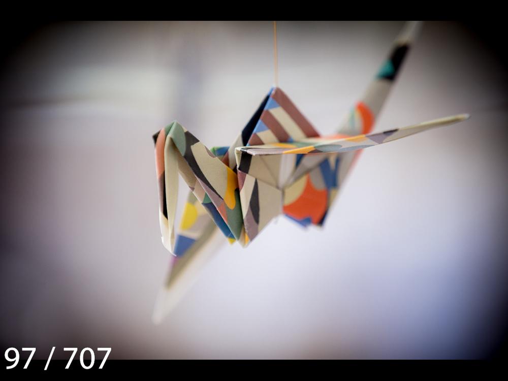 S&L-097.jpg